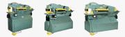 全自动弯管机、打磨机、开槽机、冲剪一体机