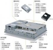 发电机系统、空调系统、显示系统