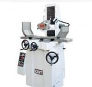 立式加工中心光机、钻攻机光机、龙门加工中心光机