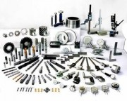 硬质合金制品、钨钢刀具、钨钢铣刀、钻头、铰刀