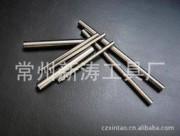 硬质合金刀具、锯片铣刀、焊接成型刀具、可转位刀具、硬质合金钻头、铣刀、铰刀、塞规、合金刀片