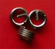 GJB119.1、GJB119.2、GJB119.1A、GJB119.2A、 HB6200~89、GJB5109