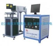 CO2气体激光打标机、半导体激光打标机、光纤激光打标机、半导体端泵激光打标机、激光焊接机