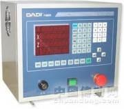 数控系统、电机及驱动器、机床改造配套产品