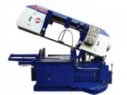 AMADAΦ250系列带锯床、双金属带锯条