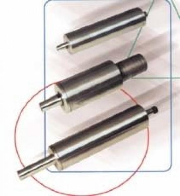 开源雕刻机电路板