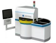 齿形齿向测量仪、凸轮轴 测量仪、齿轮双面啮齿测量仪等