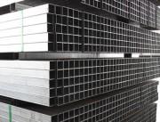 工业循环水水质稳定处理、ERW高频焊管冷却液等