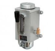 手動潤滑泵、手壓潤滑泵、機床工作燈等