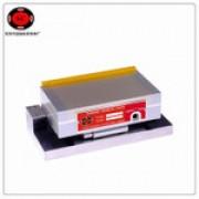 磨床电磁吸盘、永磁吸盘、铣削强力磁盘、CNC超大电控永磁吸盘等