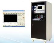 水切割软件、PX420液压油泵驱动、PX水切割平台特点等