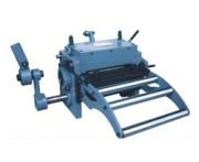 高速滚轮送料机、NC伺服电子数控送料机、高速齿轮送料机等