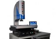 三坐标测量机、投影仪、工具显微镜、数据处理器等