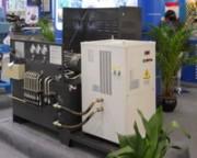 各类液压系统、液压元件、液压元件及附件试验测试技术和设备