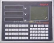 行业的精密仪器、位移传感器及数控系统