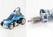 高科技特种润滑剂、特殊润滑脂、金属加工液、添加剂等