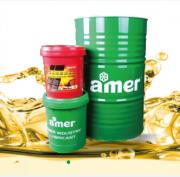 工业润滑油、抗磨液压油、齿轮油、润滑脂、水性切削液等等