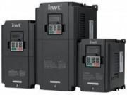 高、 中、低压通用及各行业专用丰富的产品系列,电压等级220V-10KV,功率范围0.4-8000KW
