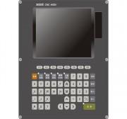 通用型控制器、车、铣床控制器、专用型控制器等