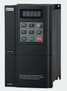 KVF600通用型变频器、KVF660矢量型变频器等
