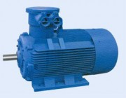 变频器、减速机、风机、水泵、Z4直流电机等