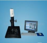 视频显微镜 体视显微镜 金相显微镜 、三坐标测量仪三次元 手动三坐标测量机