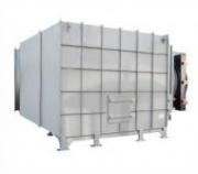 油雾收集器、油雾净化器、集尘器、集尘工作台