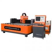 激光切割机、激光打标机、CO2三维动态激光雕刻机等