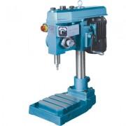 风电式钻削 动力头、液压钻削动力头、伺服精密攻丝机