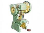 开式可倾压力机、固定台压力机