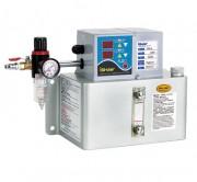 稀油、干油、油雾、油气、油冷等各型润滑装置产品