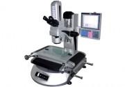 影像测量仪、三坐标测量机、投影仪、工具显微镜等