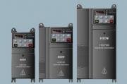 七喜HD700系列矢量型通用变频器、七喜HD710经济型通用变频器