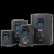 高、中、低压变频器、电梯智能控制系统、伺服系统、PLC、 HMI、