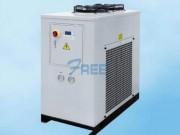 油冷却机、 水冷却机 、切削液冷却机