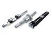线性传动、 齿条/减速机、低压电器、数控装置