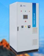 动化系统工程、中小型水力发电设备成套