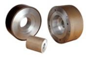 PCD/PCBN刀具、广泛用于硬质合金、
