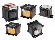 干式自冷变压器、电抗器、稳压器等