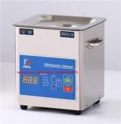 超声波清洗机、工业清洗机、蒸汽清洗机、非标专用清洗机等