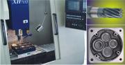 JSCC标准(减速)电机、JSCC可逆(减速)电机等
