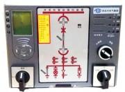 导电轴承、熔丝适配器、通用继电器等