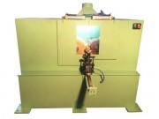 主要从事非标设备和各类抛光机械的生产