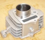 风冷、水冷单缸双缸、合金铸铁、铝合金系列等