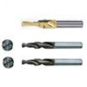 整体硬质合金刀具、锯片铣刀、焊接成型刀具等