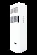 油冷却机、油热交换器、控制箱温度湿度调节机等