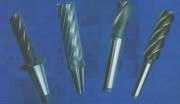 生产各类钻、铣、铰、车削等刀具、并代为客户设计等