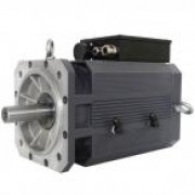 主要从事交流稀土永磁同步电主轴、主轴电机研发生产