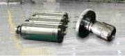 高速磨削类电主轴及机械主轴,数控车床主轴,数控加工中心钻铣类