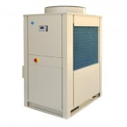 主要有冷油机、油冷机、工业冷油机、油冷却机等